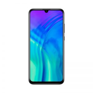 موبایل Honor 20 Lite
